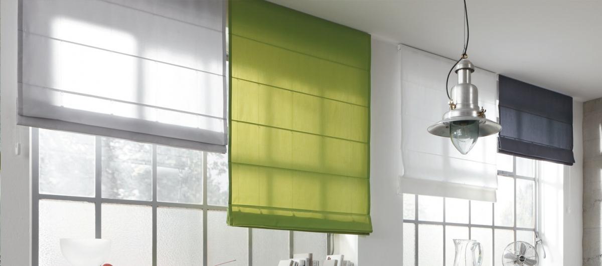 Fensterdekoration Planduo Kreative Objektkonzepte
